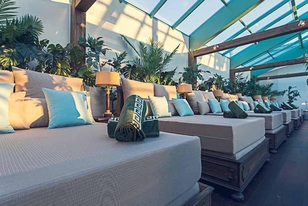 falkenbergs strandbad hotell
