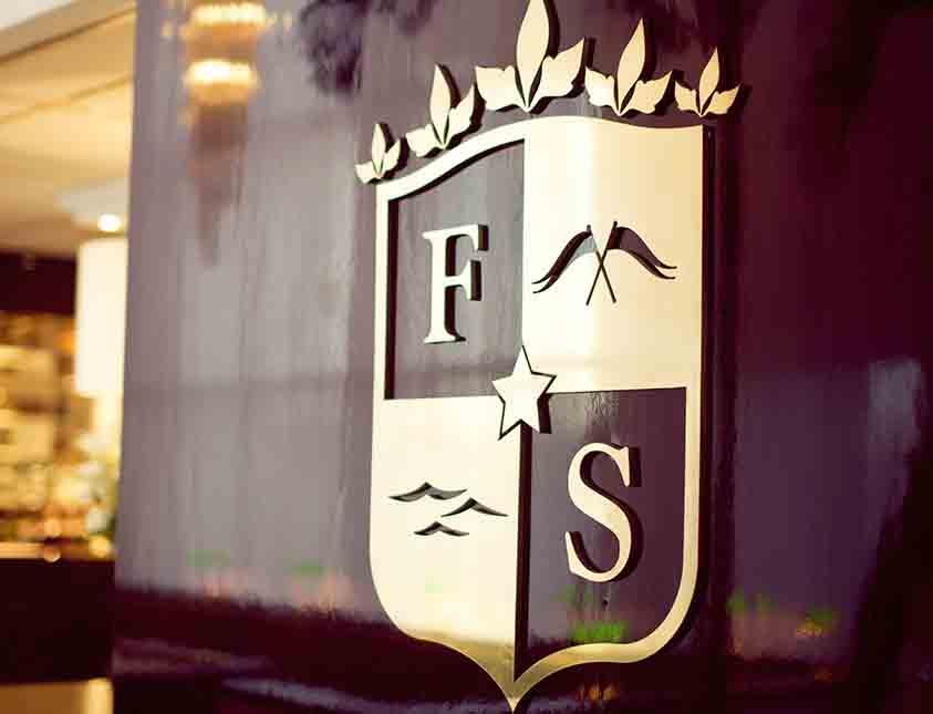 Falkenberg Strandbad - spa, hotell och konferens